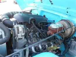 Picture of '80 CJ7 - LB09