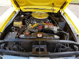 Picture of '67 Mustang - LB0M