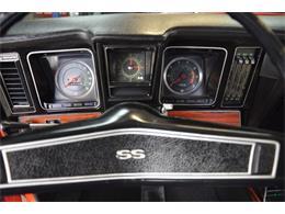 Picture of '69 Camaro - LB0N