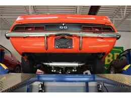 Picture of 1969 Chevrolet Camaro located in Michigan - $54,995.00 Offered by Rev Up Motors - LB0N