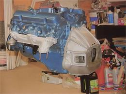 Picture of '76 Firebird Trans Am - LB0U