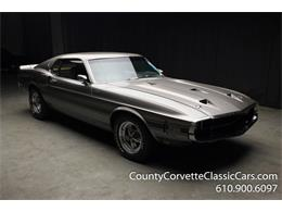 Picture of '69 GT500 - LB0Z