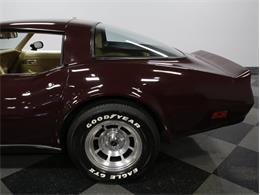 Picture of '80 Corvette - LB10