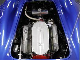 Picture of Classic 1965 Backdraft Racing Cobra Offered by Streetside Classics - Charlotte - LB11