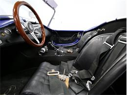 Picture of Classic '65 Cobra - $59,995.00 Offered by Streetside Classics - Charlotte - LB11