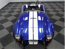 Picture of '65 Backdraft Racing Cobra - LB11