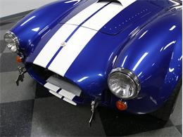 Picture of Classic 1965 Cobra located in North Carolina - LB11