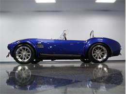 Picture of 1965 Cobra located in North Carolina - $59,995.00 - LB11