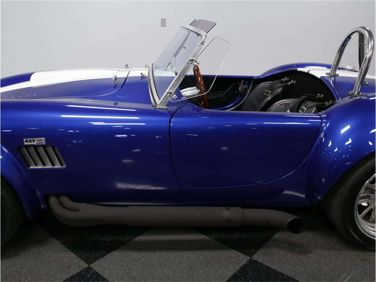 Large Picture of Classic 1965 Cobra located in North Carolina Offered by Streetside Classics - Charlotte - LB11