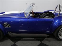 Picture of 1965 Backdraft Racing Cobra located in Concord North Carolina - $59,995.00 - LB11