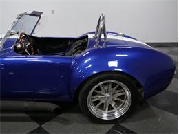 Picture of 1965 Cobra - $59,995.00 Offered by Streetside Classics - Charlotte - LB11