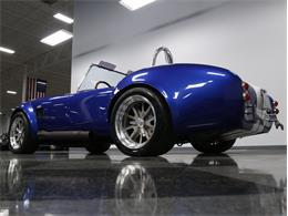 Picture of Classic '65 Cobra located in Concord North Carolina Offered by Streetside Classics - Charlotte - LB11