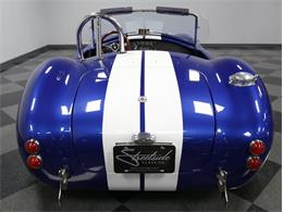 Picture of Classic '65 Cobra located in North Carolina - $59,995.00 Offered by Streetside Classics - Charlotte - LB11