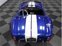 Picture of '65 Cobra - LB11