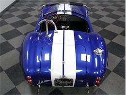 Picture of Classic '65 Cobra located in Concord North Carolina - $59,995.00 - LB11