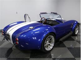 Picture of Classic '65 Backdraft Racing Cobra located in Concord North Carolina Offered by Streetside Classics - Charlotte - LB11