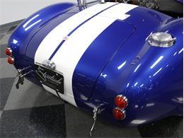 Picture of 1965 Cobra located in Concord North Carolina - LB11