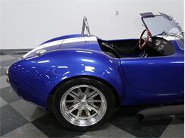 Picture of Classic '65 Cobra - $59,995.00 - LB11