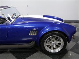 Picture of Classic '65 Cobra located in Concord North Carolina - LB11