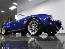Picture of Classic '65 Cobra located in Concord North Carolina - $59,995.00 Offered by Streetside Classics - Charlotte - LB11