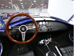 Picture of Classic '65 Cobra located in North Carolina Offered by Streetside Classics - Charlotte - LB11