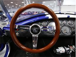 Picture of 1965 Backdraft Racing Cobra - LB11