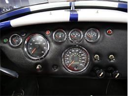 Picture of '65 Backdraft Racing Cobra located in North Carolina - LB11