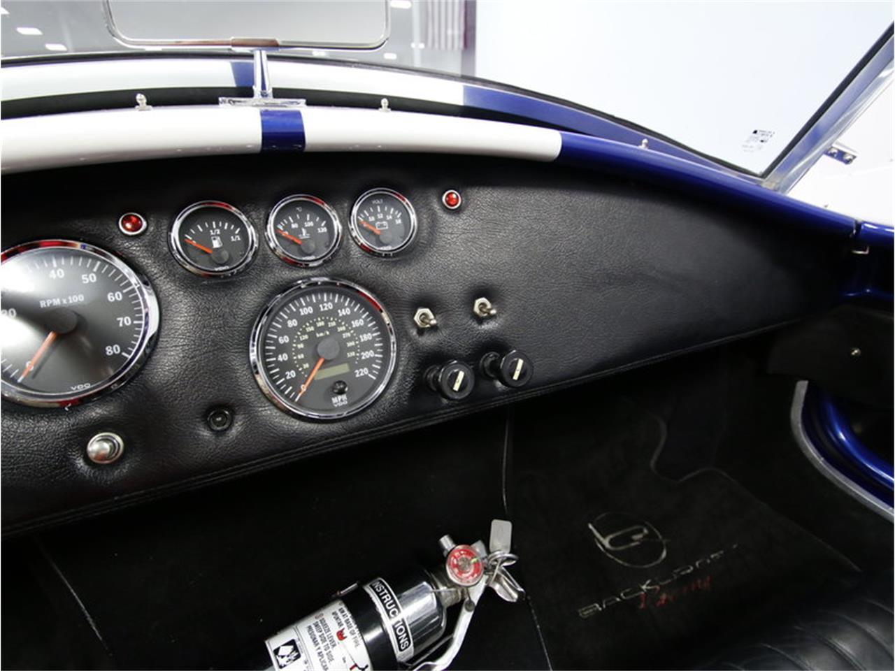 Large Picture of Classic 1965 Cobra located in North Carolina - $59,995.00 - LB11