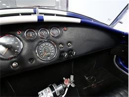 Picture of Classic 1965 Cobra - $59,995.00 Offered by Streetside Classics - Charlotte - LB11