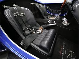 Picture of 1965 Backdraft Racing Cobra - $59,995.00 Offered by Streetside Classics - Charlotte - LB11
