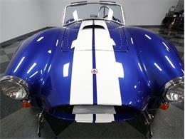 Picture of '65 Cobra - $59,995.00 - LB11