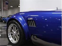 Picture of Classic '65 Backdraft Racing Cobra - $59,995.00 Offered by Streetside Classics - Charlotte - LB11