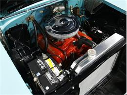 Picture of '57 210 - LB13