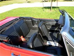 Picture of '66 Mustang - LB1E