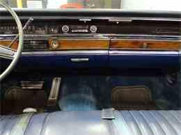 Picture of '66 Electra - L87E