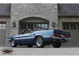 Picture of Classic '69 GT350 located in Ontario - $145,000.00 Offered by Legendary Motorcar Company - LB22