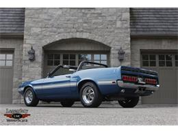 Picture of '69 GT350 - LB22