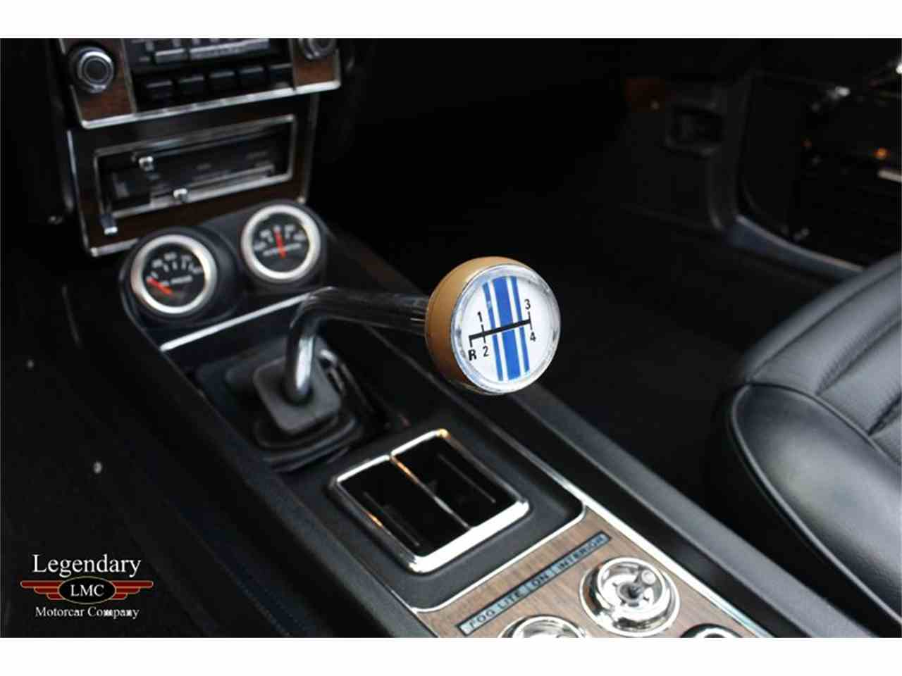Large Picture of '69 Shelby GT350 - $145,000.00 - LB22