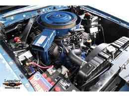 Picture of Classic '69 GT350 located in Ontario - $145,000.00 - LB22