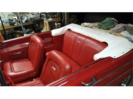 Picture of Classic '64 Falcon located in San Diego California - $29,000.00 - L87F