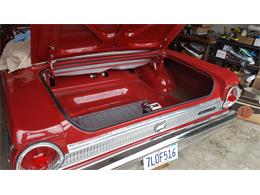Picture of Classic 1964 Ford Falcon located in California Offered by a Private Seller - L87F