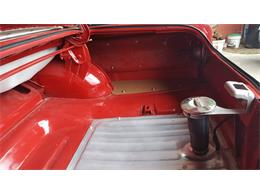 Picture of 1964 Ford Falcon - $29,000.00 - L87F
