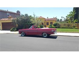 Picture of 1964 Ford Falcon - $29,000.00 Offered by a Private Seller - L87F