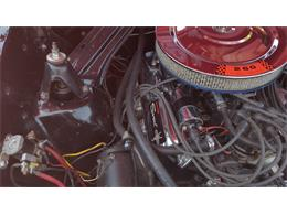 Picture of '64 Falcon - $29,000.00 - L87F