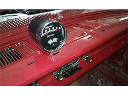 Picture of Classic '64 Ford Falcon - $29,000.00 - L87F