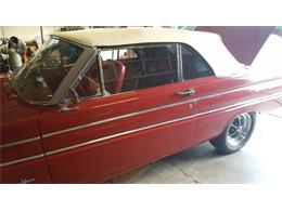 Picture of '64 Ford Falcon Offered by a Private Seller - L87F