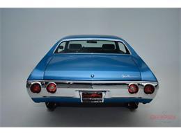 Picture of '72 Chevelle - LB2A