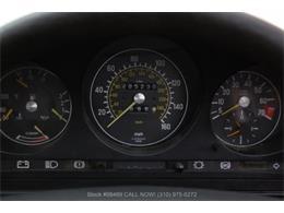 Picture of '85 280SL - LB2C