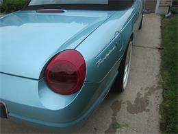 Picture of 2002 Thunderbird located in Newark  Delaware - $17,000.00 Offered by a Private Seller - LB2F