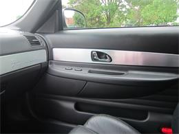Picture of 2002 Ford Thunderbird located in Newark  Delaware - LB2F